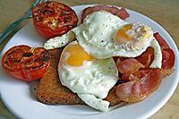 947105_fried_breakfast