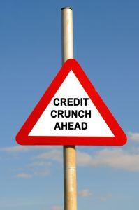 1094832_credit_crunch