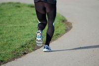 942138_jogging