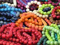 1094298_bracelets