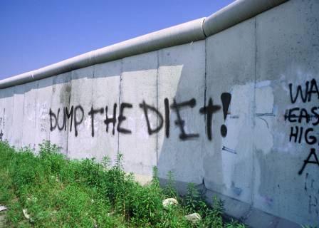 Dump_the_diet