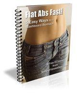Flatabsfast