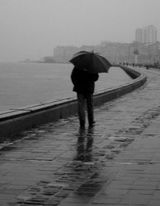 Rain_417986_sx